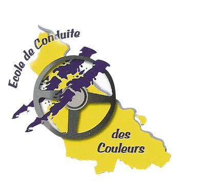 ECOLE DE CONDUITE DES COULEURS